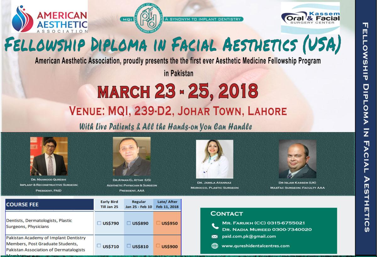 Fellowship-Diploma-In-Facial-Aesthetics-1200x820.jpg
