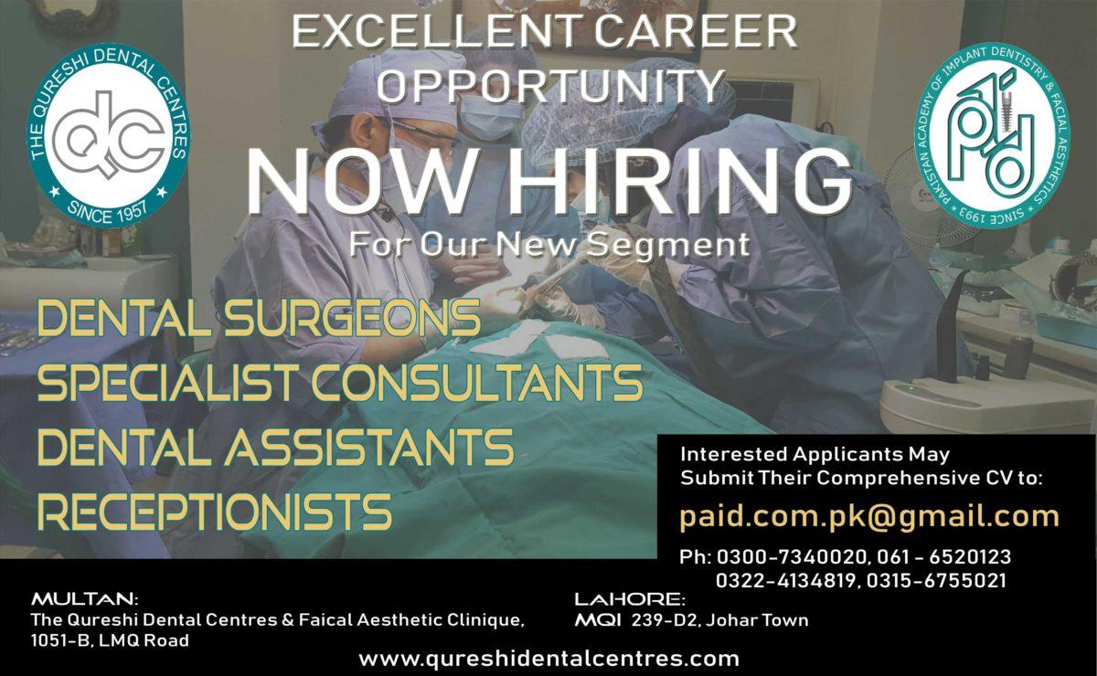 Job-Ad-2-1200x740.jpg