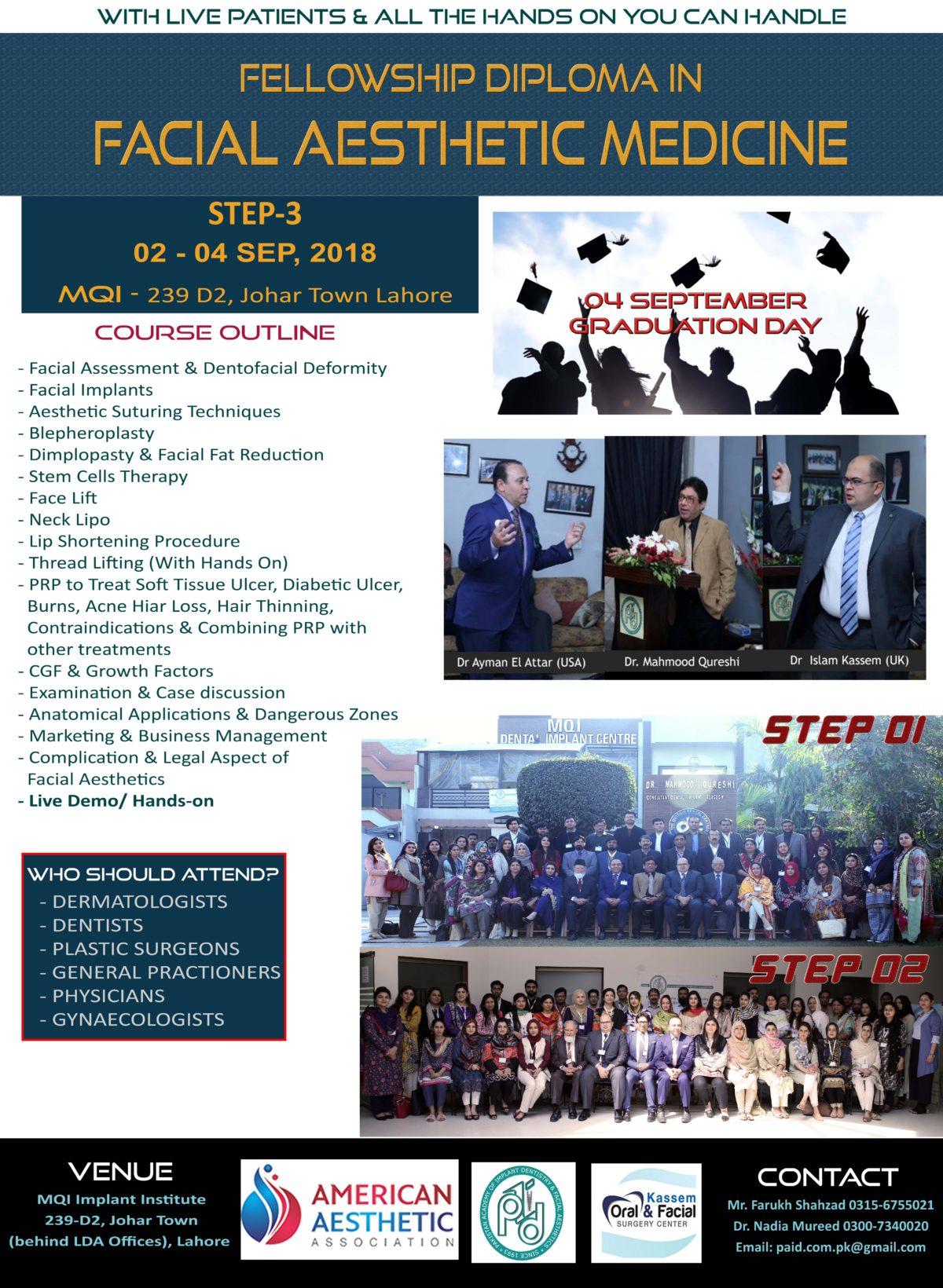 Step-03-1200x1640.jpg
